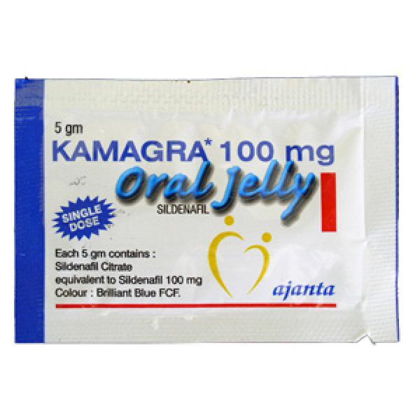 Levitra 10 mg billig Koblenz