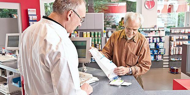 Levitra 20 mg bestellen rezeptfrei billige Gelsenkirchen