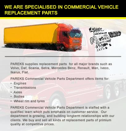 trucks&buses