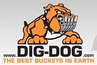 dig-dog